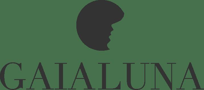 Logo Gaialuna
